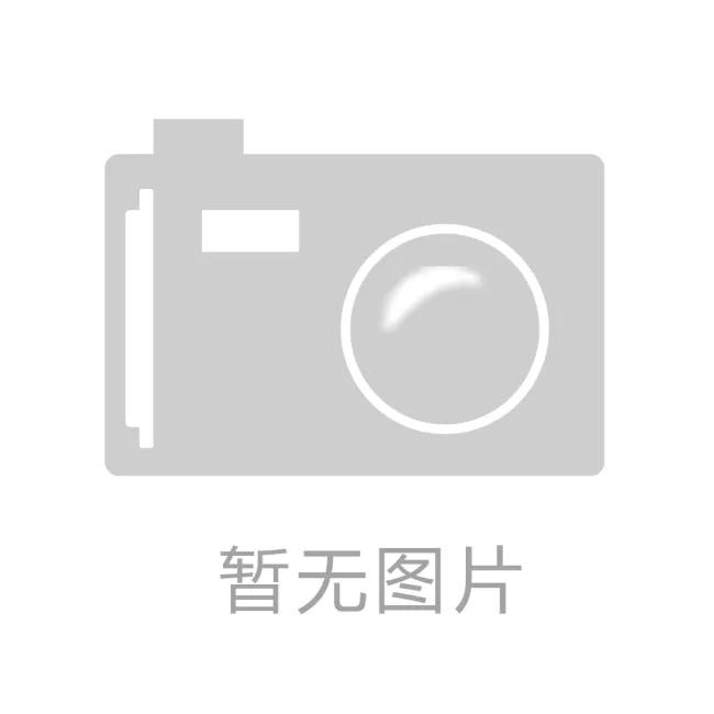 """[北京将推进""""互联网+护理服务""""]推进互联网三个一"""